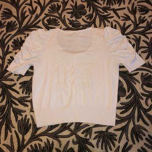Thesis Sweaters - ❗️FINAL SALE❗️Short cardigan sweater